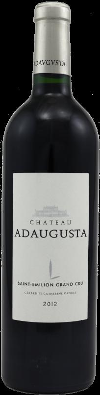 Château Adaugusta