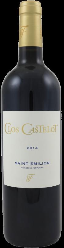 Clos Castelot