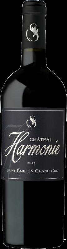Château HARMONIE