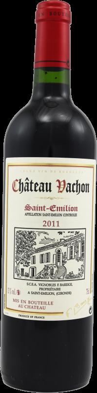 Château Vachon