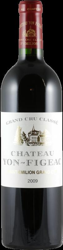 Château Yon Figeac